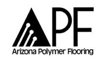 AZ_Polymer_Logo