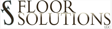 Floor Solutions LLC