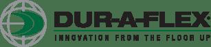 Duraflex_Logo