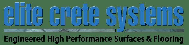 Elitecrete_logo