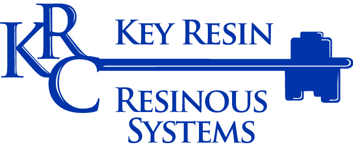 Key-Resin-Resinous-Systems-Logo