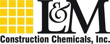 LM_Construction_Logo