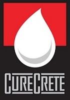 Logo_curecrete3
