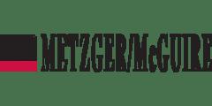 Metzger-McGuire_Logo