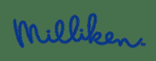 Milliken_Logo_New