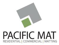 Pacific_Mat_Logo