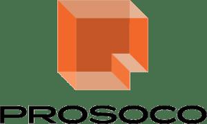 Prosoco-Logo-300x180