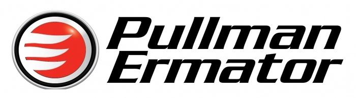 Pullman_Ermator_logo-01