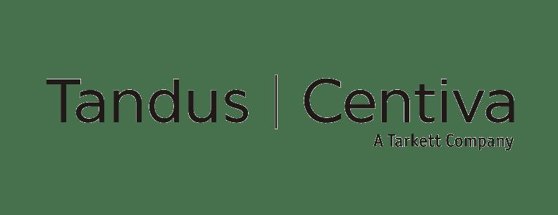 TANDUS_CENTIVA_LOGO