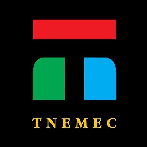 Tnemec_Logo