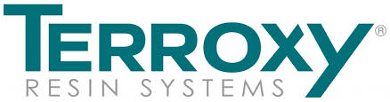 terroxy_logo
